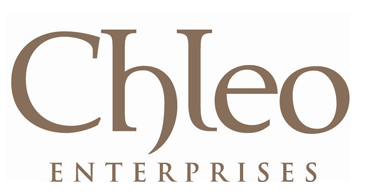 Chleo Enterprises