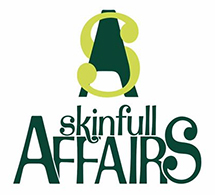 Skinfull Affairs